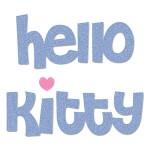 hello-kitty-die
