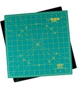 olfa-spinning-rotary-mat