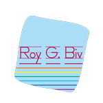 super-assortment-roy-g-biv