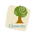 super-elements
