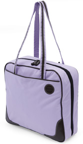 travelmate scrap tote by mimi collections