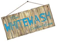 white-wash