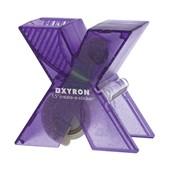 create a sticker xyron-150