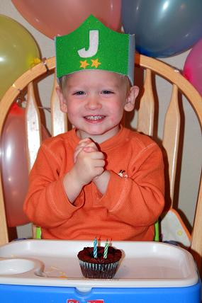 Happy Birthday Crown Boy Template - How to Make a Birthday Crown ...