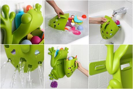 boon-inc-frog pod