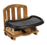 safety 1st nature next booster-chair