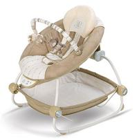bright-starts-by-your-side-infant-seat