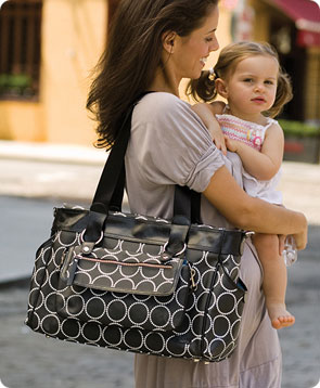 city-chic-skip-hop-diaper-bag