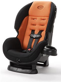 cosco-scenera-convertible-carseat