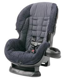 cosco-scenera-convertible-seat-car-seat