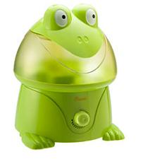 crane-frog-cool-mist-humidifier