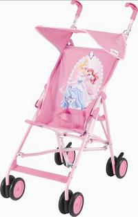 delta-childrens-products-umbrella-stroller