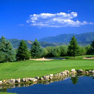 homestead-golf-course