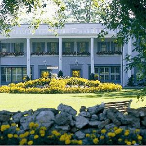 homestead-resort