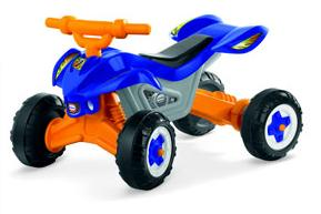 hop-and-scoot-atv1