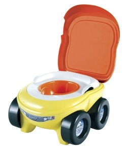 little-men-working-potty safety first 1st