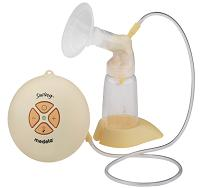 medela-swing-electric-breastpump