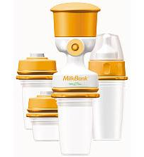 milkbank-storage-system-dexbaby
