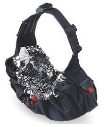 munchkin-jelly-bean-cargo-sling