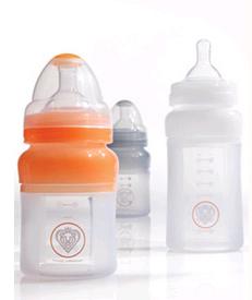 silicone-bottle