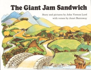 the-giant-jam-sandwich