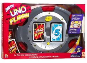 uno-flash