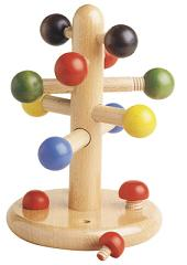 wooden-bolt-tree oompa toys