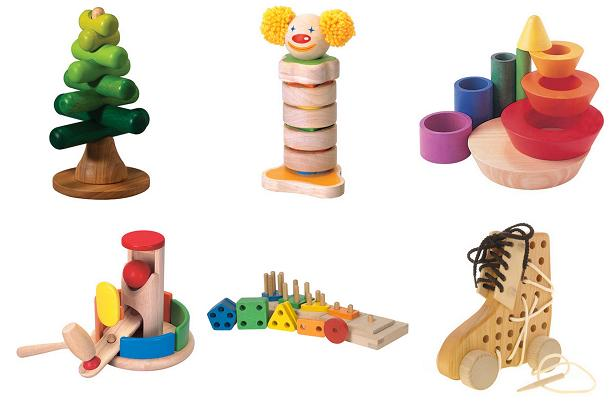 oompa wooden learning toy