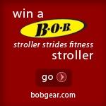 bob-stroller