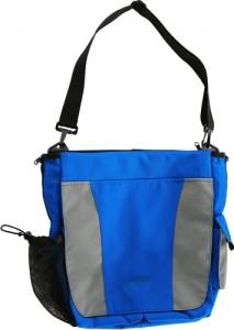 bobgear-stroller-diaper-bag