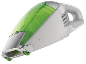 electrolux-rapido2