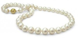 freshwater-pearls1