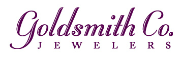 goldsmith-jewelers-logo