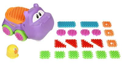 hasbro-clipo-hippo-toy1
