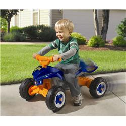 little-tikes-hop-and-scoot