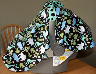 car seat cover tutorial & Cars Seat Cover - Car Seat Cover Designs - Cover for Car Seat ...