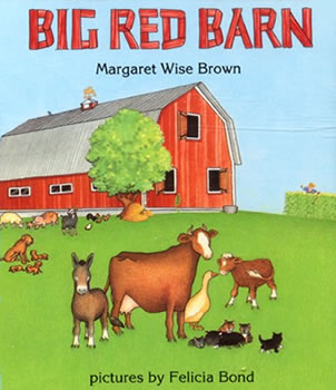 big-red-barn