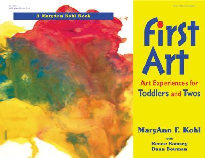 first-art