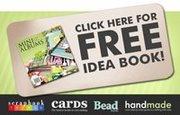 freemacard_sidebar