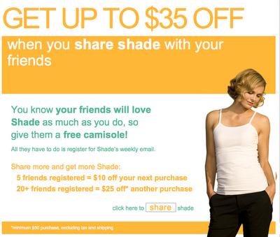 share-shade
