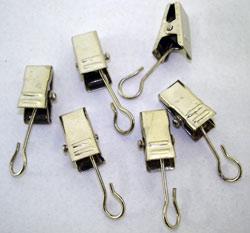 dangler-clips