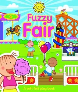 fuzzy-fair