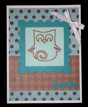 stamping solutions cricut cartridge
