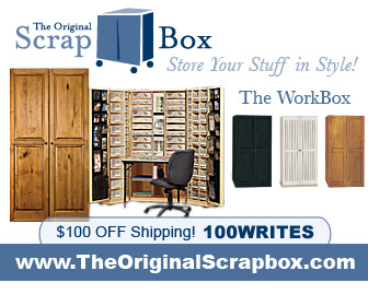 workbox 100 off of shipping