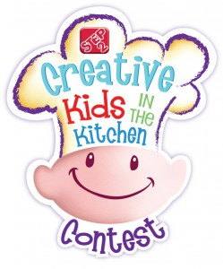 creative-kids-logo
