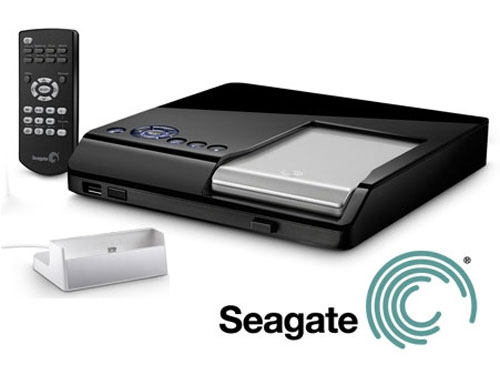 seagate-freeagent-theater-hd-media-player-1