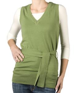 shade sweater