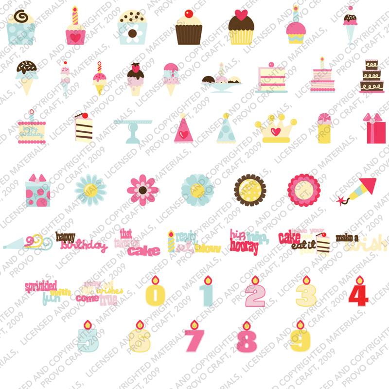 29-1557-SweetTreats_samplesheet