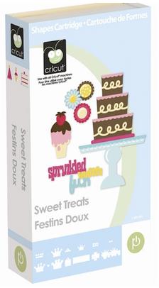 sweet_treats