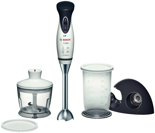 bosch mixxo immersion blender